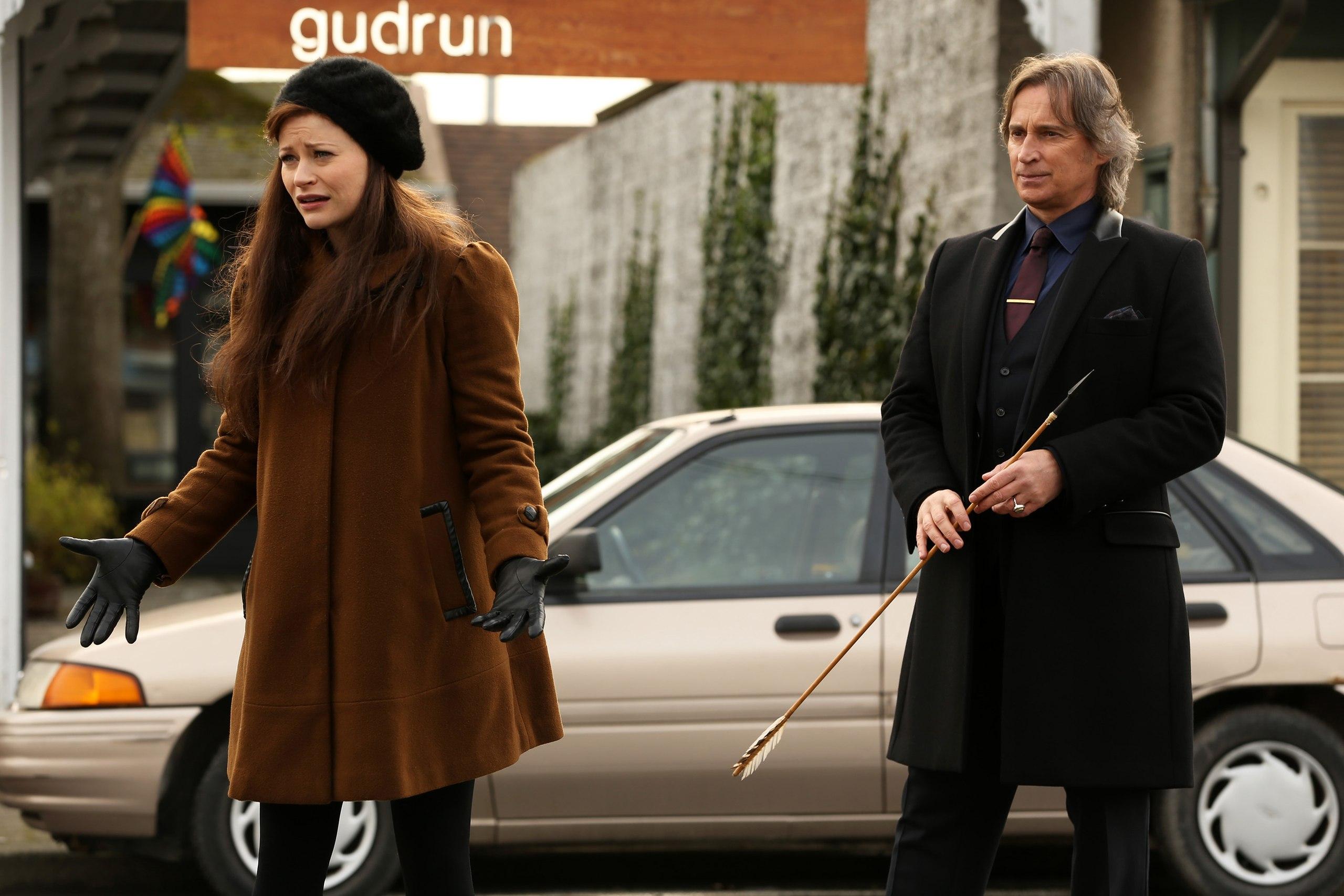 Скачать торрент сериал однажды в сказке 5 сезон.