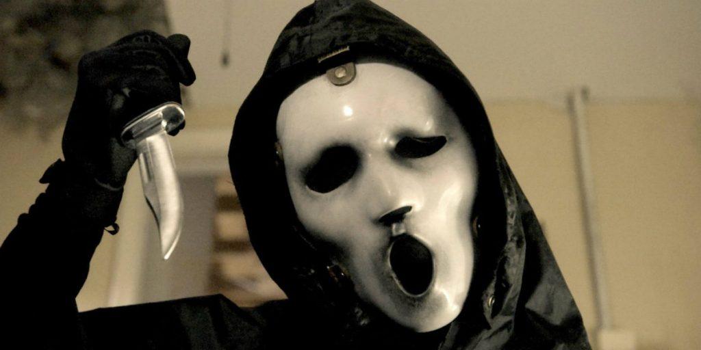 Scream2[1]