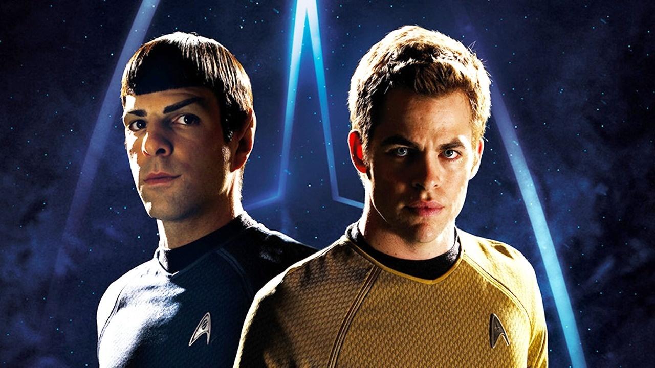 Star_Trek[1]