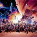 Расширенная вселенная: StarWars, которые мы потеряли