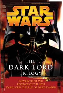 The_Dark_Lord_Trilogy
