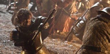 Майлз Форкосиган против Тириона: кто кого? 3