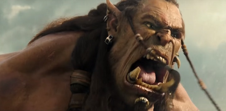 Warcraft-orc-scream[1]