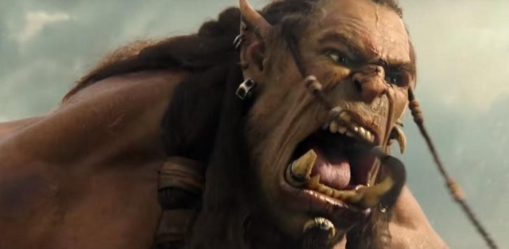 Warcraft-orc-scream[1]