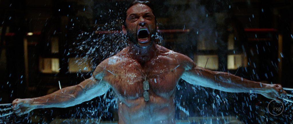 Wolverine_Awakening