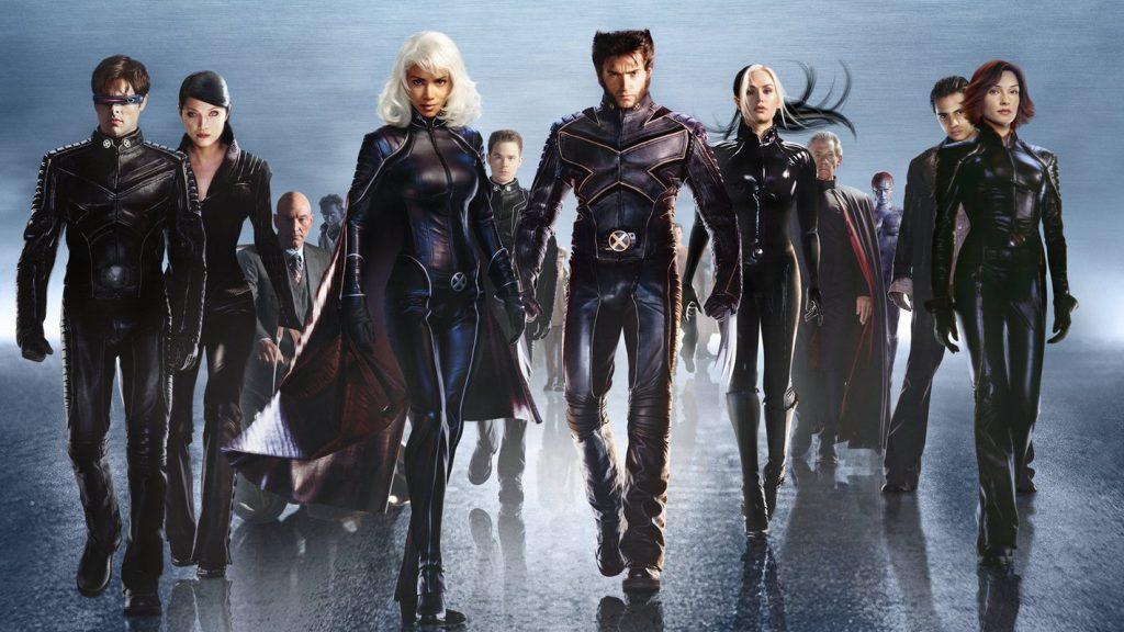 X-Men-2.jpg