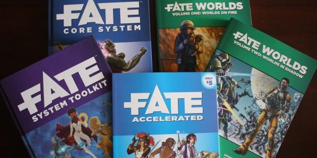fate-core-620x310