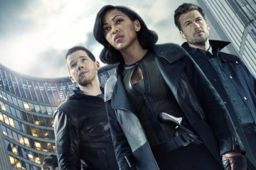 minority-report-tv-show-meagan-good-stark-sands[1]