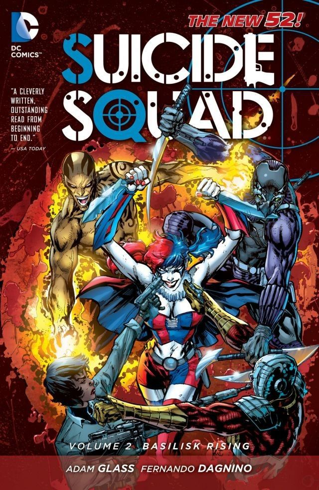suicide_squad_2