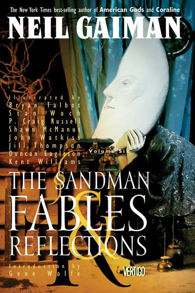 the_sandman_6