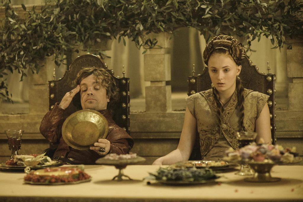 tyrion-lannister-sansa-stark-tyrion-lannister-34521380-1280-852[1]
