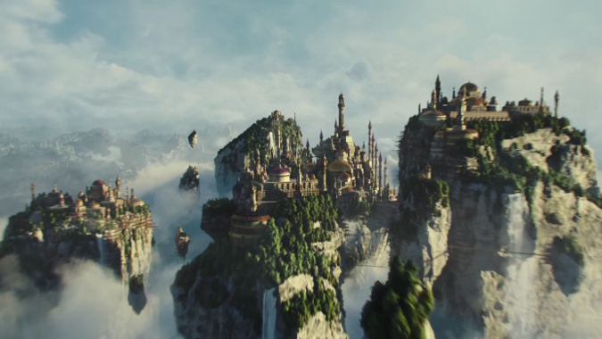warcraft-movie-trailer-header