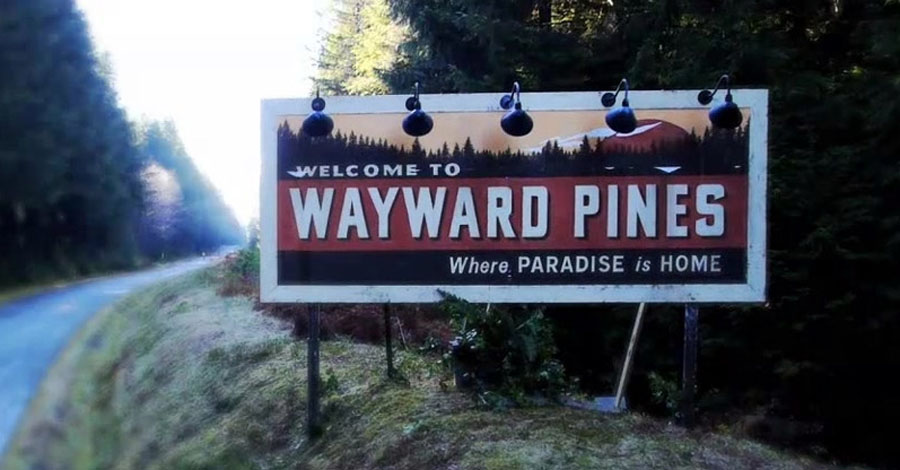 wayward-pines[1]