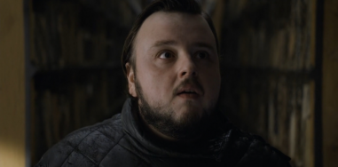 «Игра престолов»: сериал— это флэшбек Сэма Тарли?