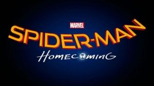 51615_05_marvel-announces-spider-man-homecoming-2017[1]