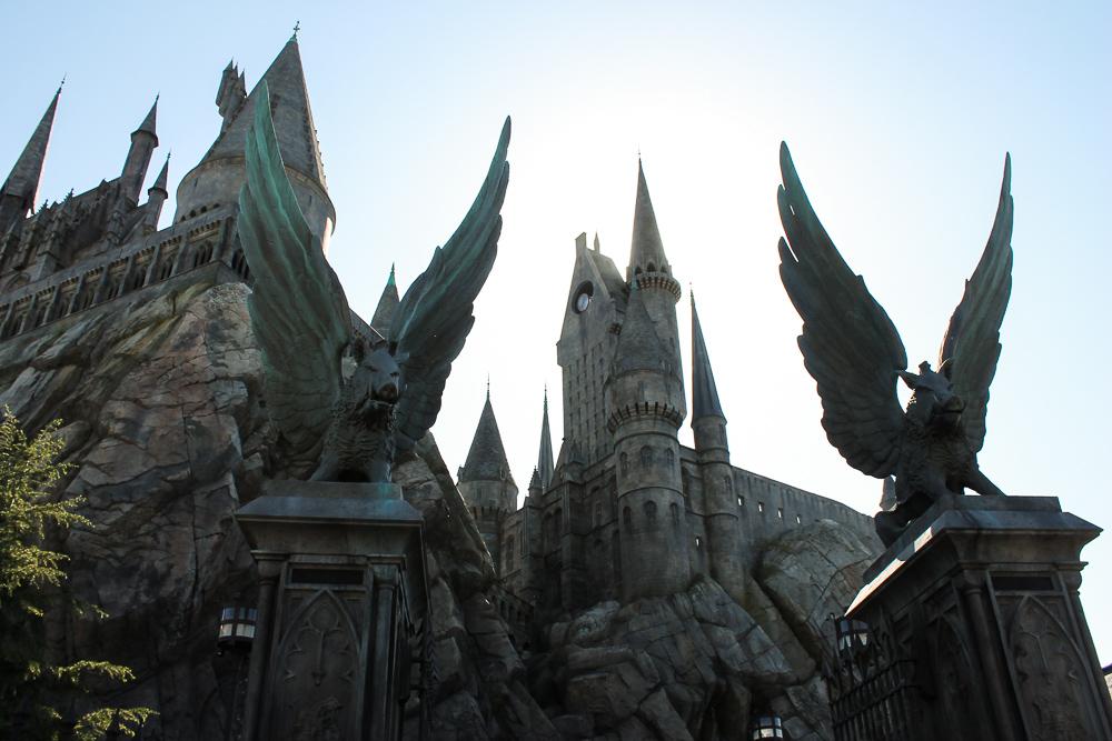 Гарри Поттер: какой перевод лучше? 3