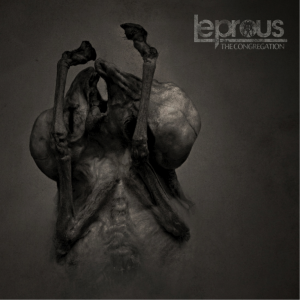 Leprous — The Congregation