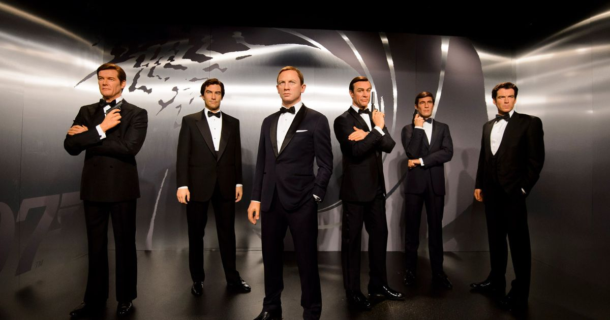 ALL-SIX-James-Bonds[1]