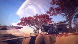 Mass Effect Andromeda3