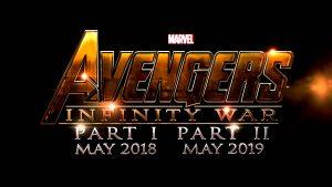 Avengers-Logo[1]