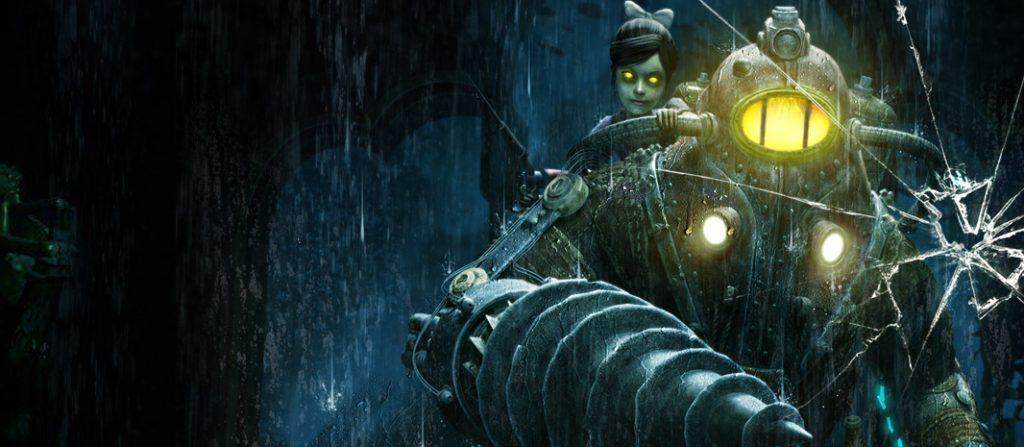 BioShock-2[1]