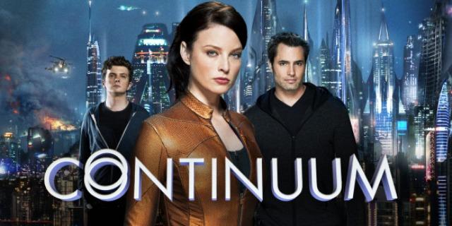Continuum-3