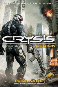 Crysis_legion[1]
