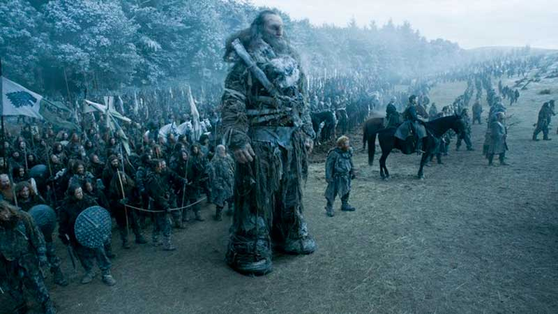 Game-of-Thrones-episode-9-Battle-of-the-Bastards-11