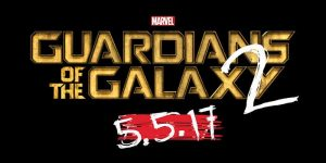 Guardians-of-the-Galaxy-2-Movie-Logo-Official[1]