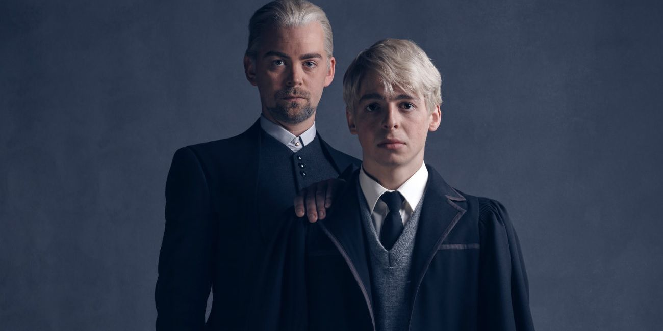 Harry-Potter-and-the-Cursed-Child-Draco-and-Scorpius[1]