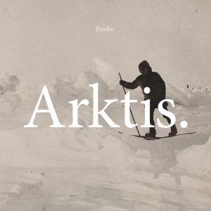 Ihsahn_Arktis1[1]