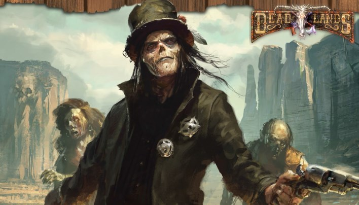 Stone-and-a-hard-place-deadlands-reloaded-teaser