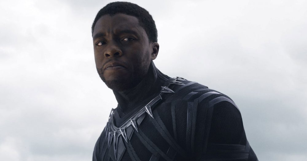 TChalla-Black-Panther-Movie-2018-Captain-America-Civil-War-1000x526[1]