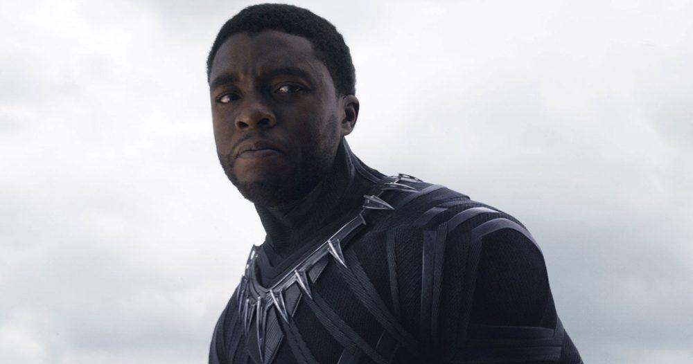 TChalla-Black-Panther-Movie-2018-Captain-America-Civil-War-1000x526[1]