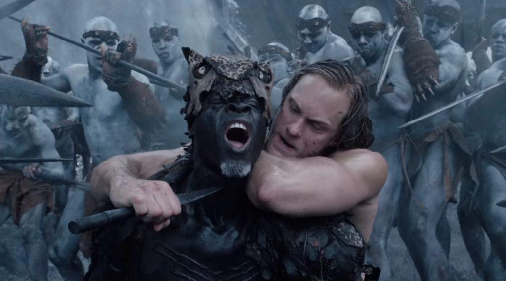 The_Legend_of_Tarzan-2016-trailer[1]