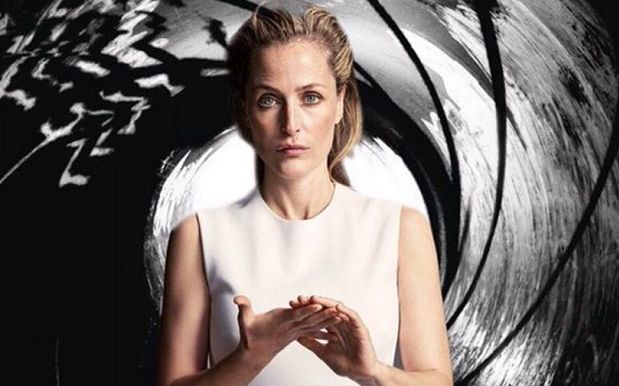 a-licence-to-thrill-is-gillian-anderson-the-next-james-bond-985860[1]