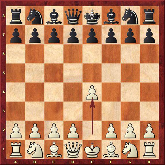 board-quiz-2
