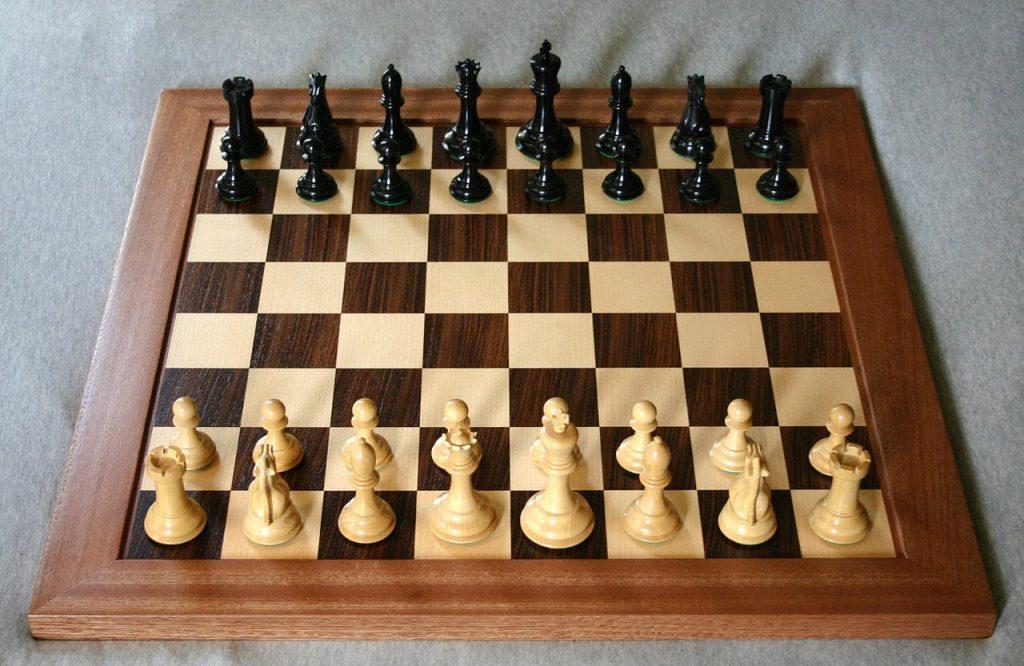 board-quiz-3