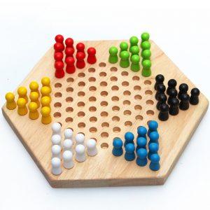 board-quiz-4