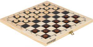 board-quiz-5