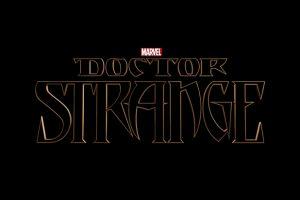 doctor-strange-logo-d23[1]
