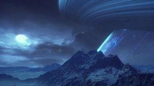 Mass Effect Andromeda2