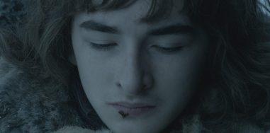 «Игра престолов»: гениальная теория оБране