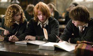 Гарри Поттер: какой перевод лучше?