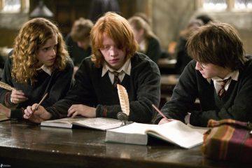 gryffindor-hermione-granger-ron-weasley-harry-potter-140753[1]