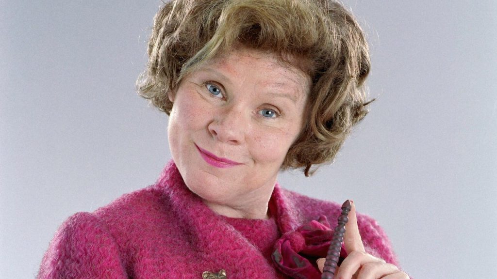 jk-rowling-releases-new-dolores-umbridge-story_b9z9.1920[1]