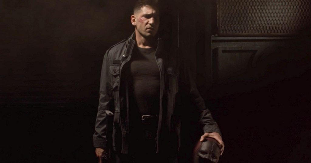 jon-bernthal-punisher-daredevil-promo[1]