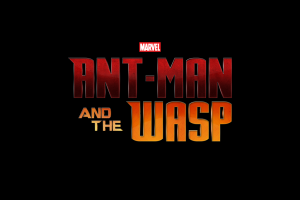 marvel_s_ant_man_and_the_wasp___logo_by_mrsteiners-d9chtp6[1]