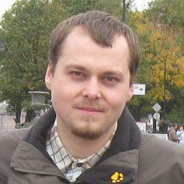 Валентин Матюша
