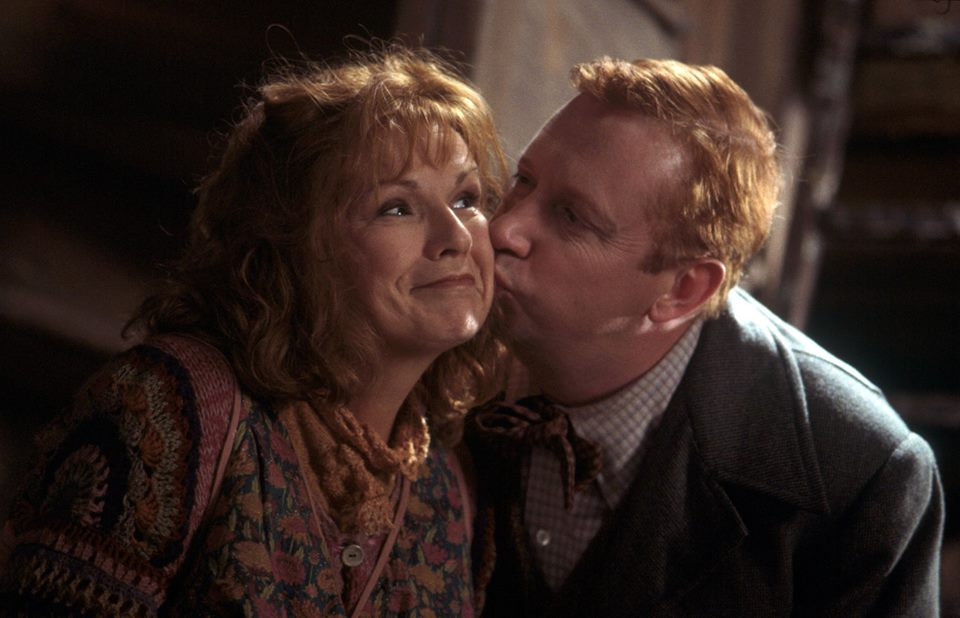 molly-and-arthur-weasley-harry-potter-37736074-960-618[1]